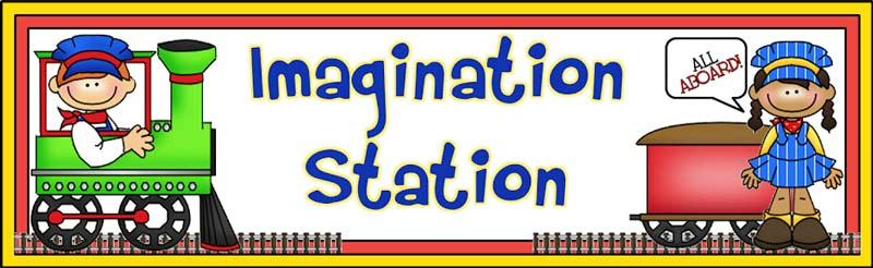 imagination-station-header-image.jpg