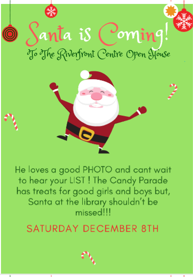 Capture-Santa-Website.PNG