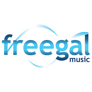 Freegal Music - Search and download songsEmail and password required