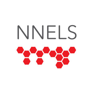 NNELS - eText, refreshable braille, and eAudio for people with a print disabilityWatch account setup instructional video