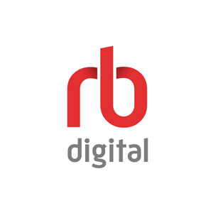 RBdigital - Check out eAudio, eBooks and digital magazinesLibrary card number required