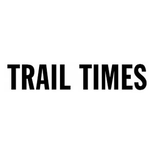 Trail Times - Read recent issues from Feb 2012 to presentIn library use only with username and password required