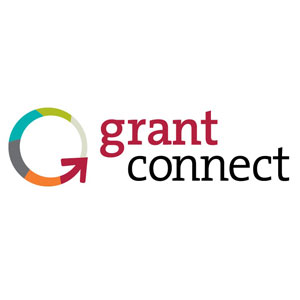 Grant Connect - The chosen research solution for thousands of Canadian fundraisersThis program can only be used from inside the library