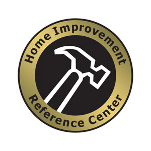 Home Improvement Reference Center - Watch and learn how to make improvements and repairsLibrary card number required