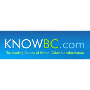 KnowBC Online - Encyclopedia of BC & other British Columbia online resourcesOnly accessible from within the Library