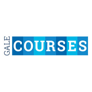 Gale Courses - Gale Courses offers a wide range of highly interactive, instructor led courses that you can take entirely online.