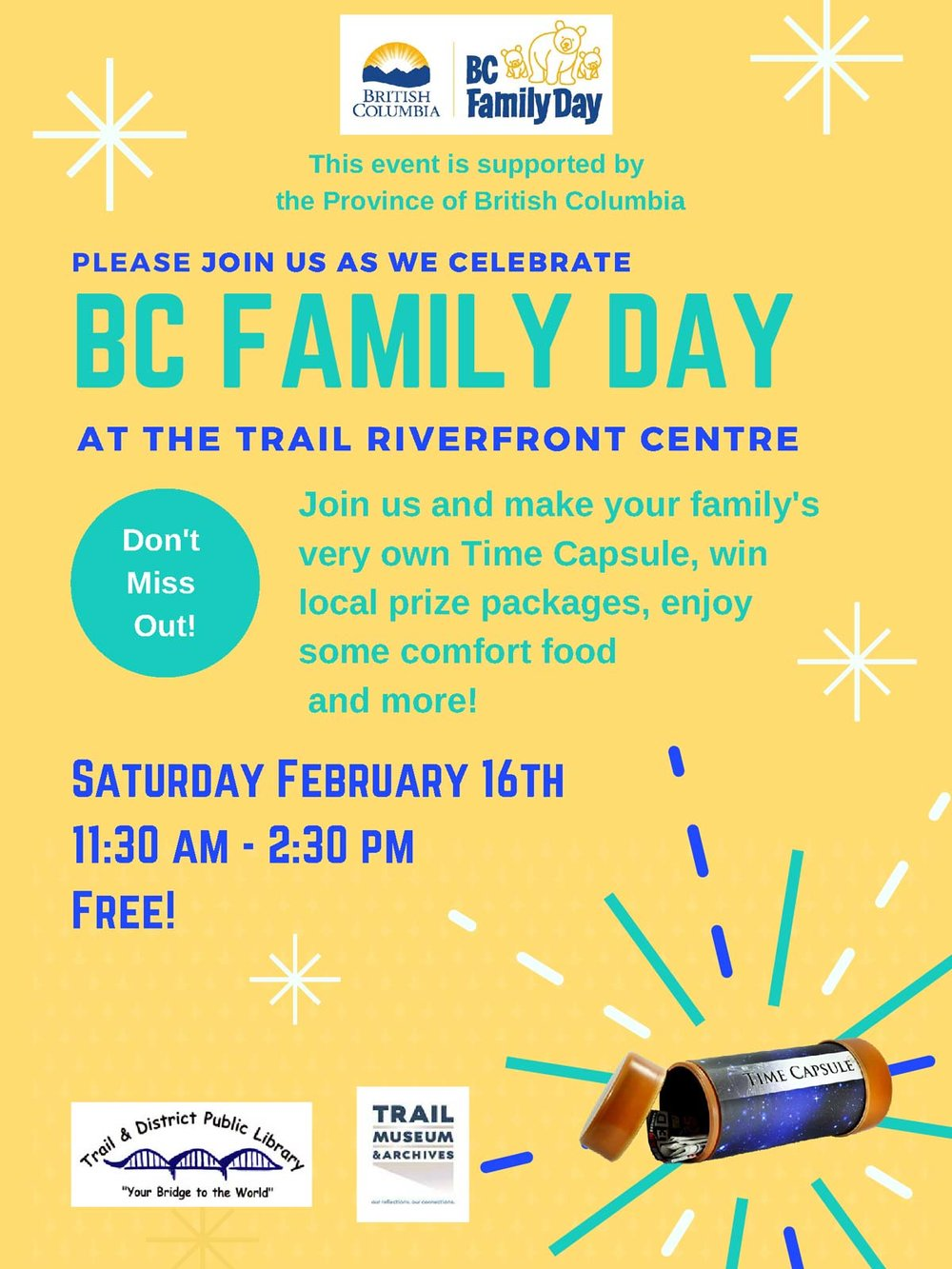 bc-family-day-poster-full.jpg