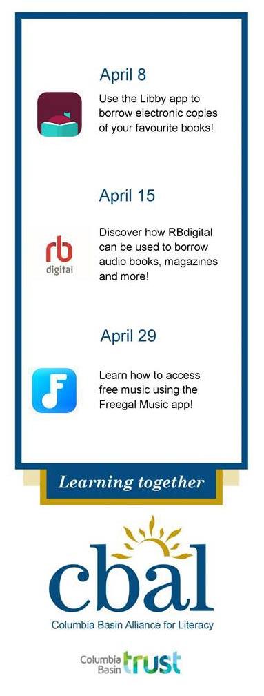 digital-library-series-cropped-poster.jpg