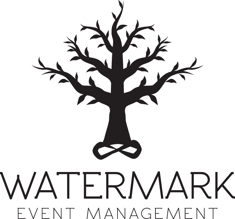 Watermark Event Management