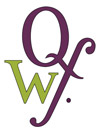 Member of the Quebec Writers' Federation