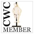 Member of Crime Writers of Canada