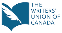 Member of The Writers' Union of Canada
