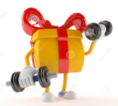 gift-character-dumbbell-white-background-gift-character-dumbbell-100139829.jpg