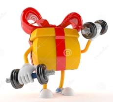 gift-character-dumbbell-white-background-gift-character-dumbbell-100139829.jpg