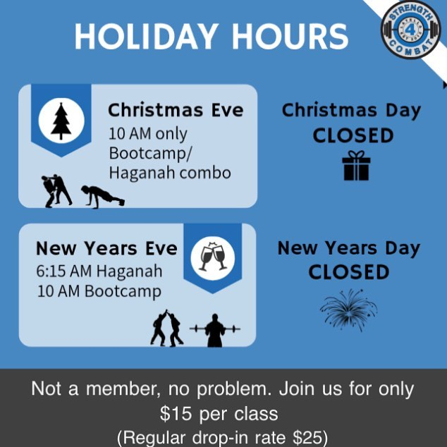 Don't let the holidays get in the way. Call or message us to reserve your spot 561-810-6442 . . . #Holidayhours #christmas #newyears #boynton #boyntonbeach