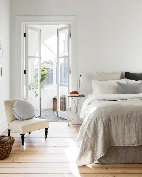Bedroom Inspo 1.png
