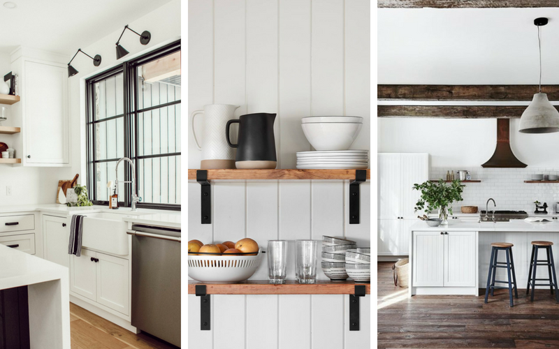The-Bookery-modern-farmhouse-triple.png