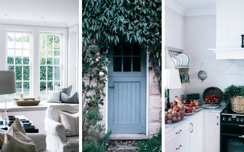 The-Bookery-modern-farmhouse-triple-1.png