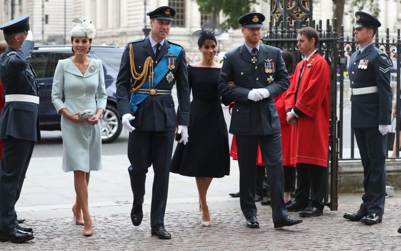 in-pictures-royals-join-raf-celebrations-at-westminster-abbey-136428283782602601-180710111019-1-800x500.jpg