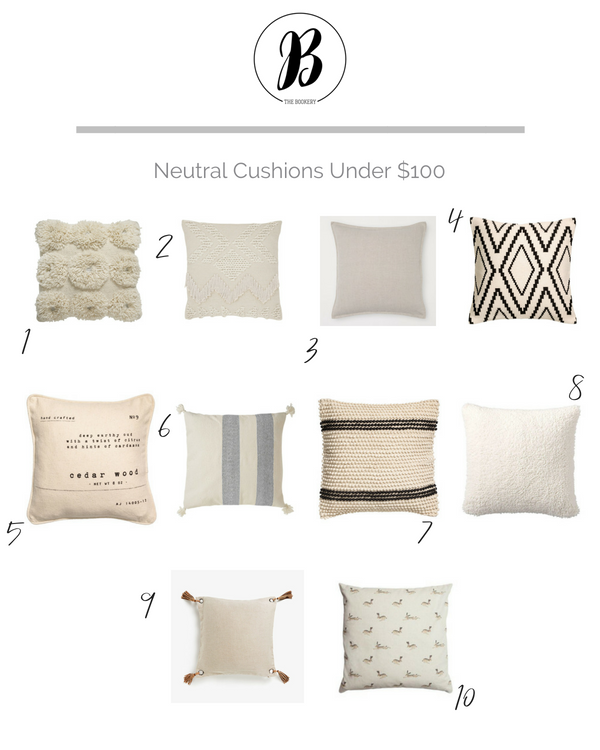 Neutral-Cushions-Under-100.png