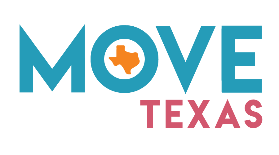 MOVE Texas Voter Guide