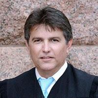 JudgeShelton.jpg