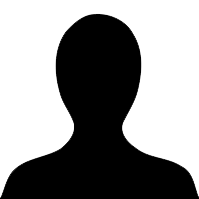 Silhouette_Placeholder_Image-2.png