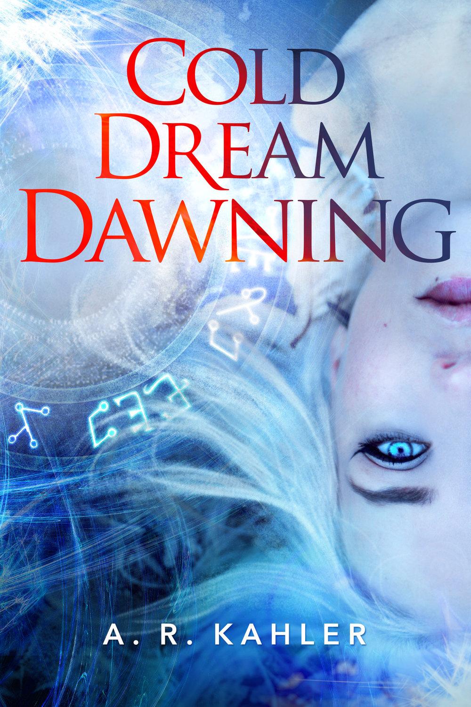 Cold Dream Dawning.jpg