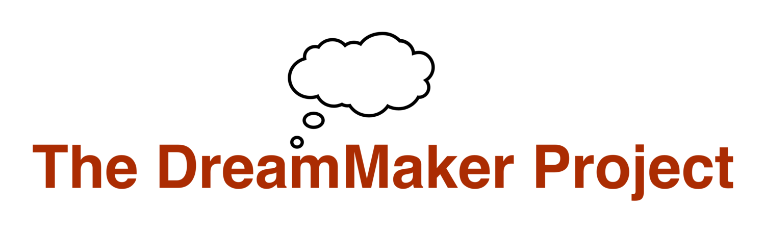 The DreamMaker Project