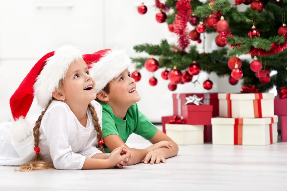 Children-Christmas-Tree-1024x6821.jpg