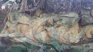 aboriginalpic.jpg