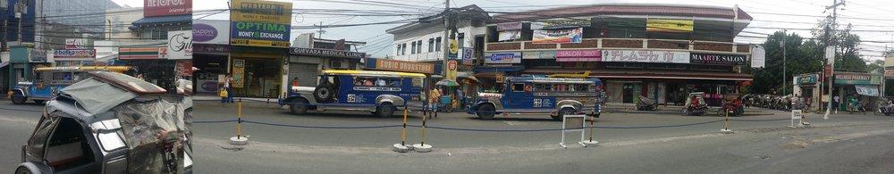 jeepneys.jpg
