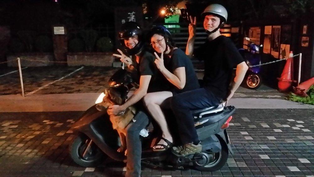 scooterfam.jpg