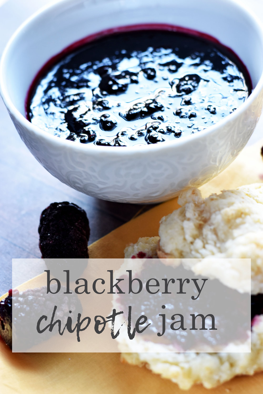 Blackberry Chipotle Jam Recipe Pinterest Graphic.jpg