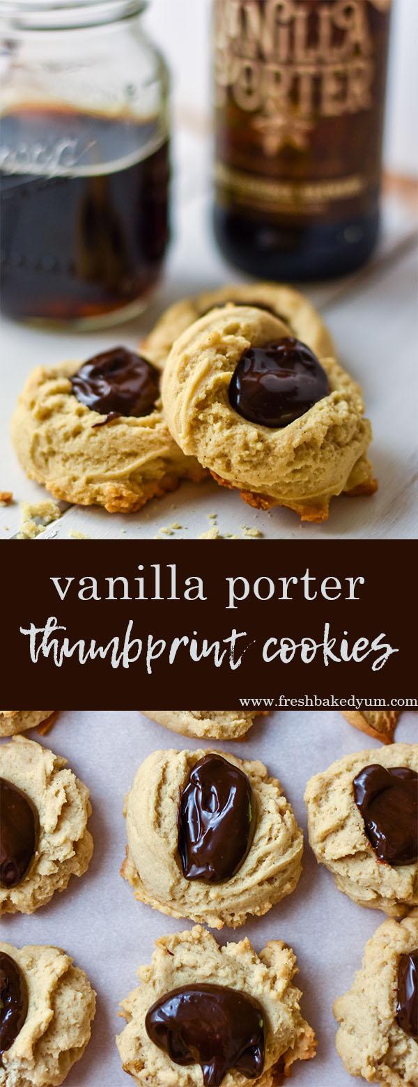 vanilla porter thumbprint cookies pinterest graphic1.jpg