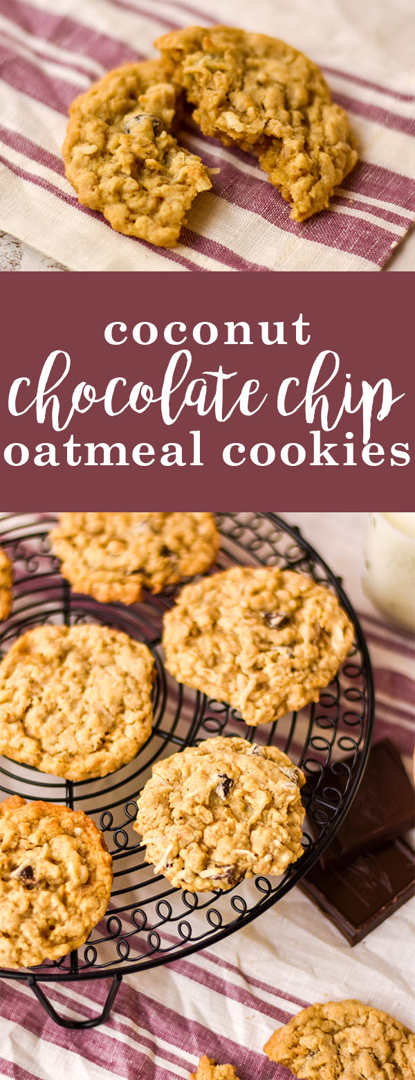 coconut chocolate chip oatmeal cookies pinterest grpahic.jpg