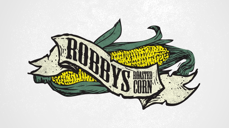 ROBBY'S ROASTED CORN - Starting over 41 years ago as a humble corn stand at Milwaukee's SummerFest, Robby's Roasted Corn became renown as the most delicious corn you'll ever taste!LEARN MORE →
