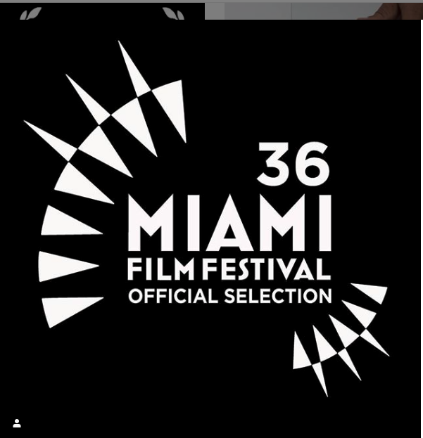 MiamiFF.png