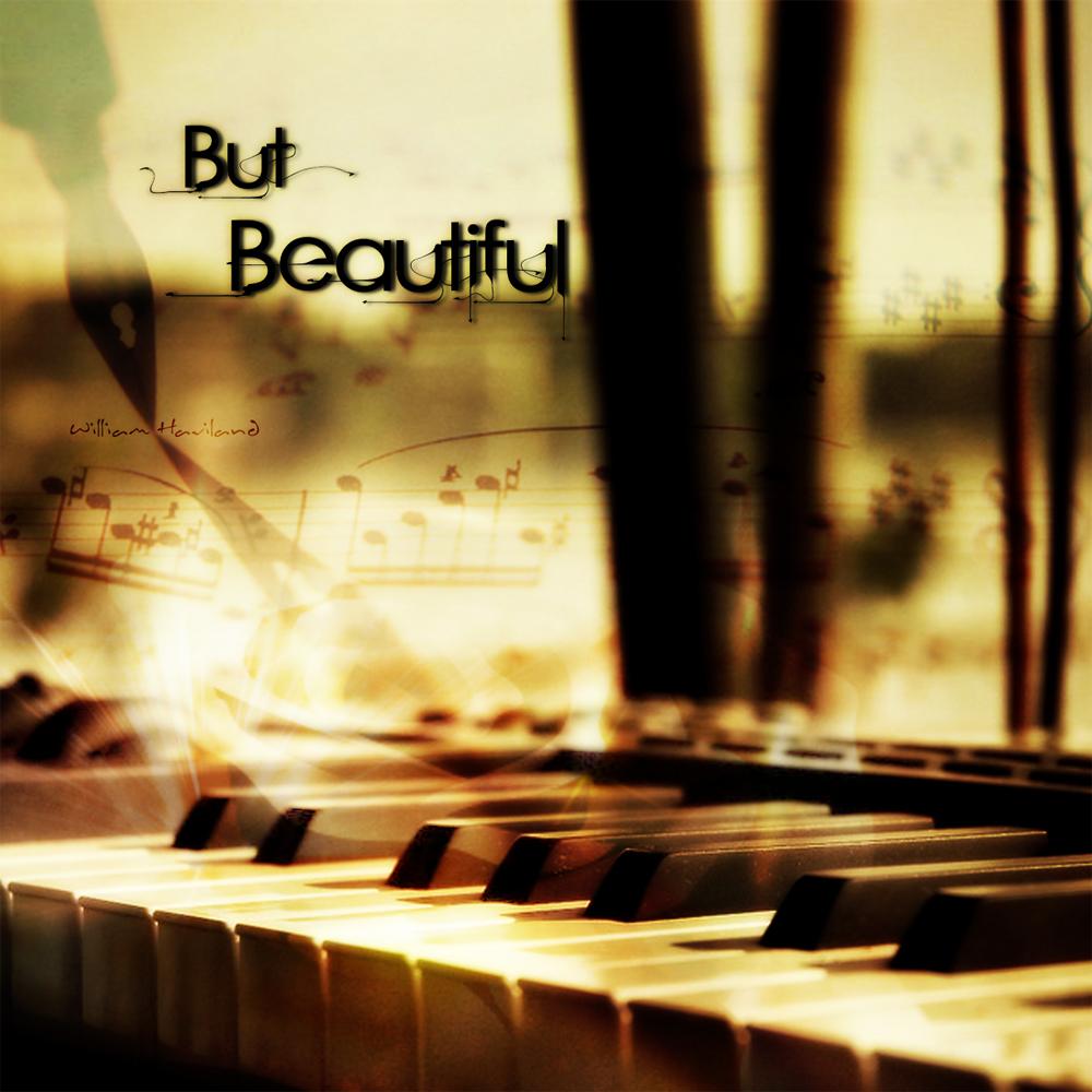 But_Beautiful_Cover_CDBaby.jpg