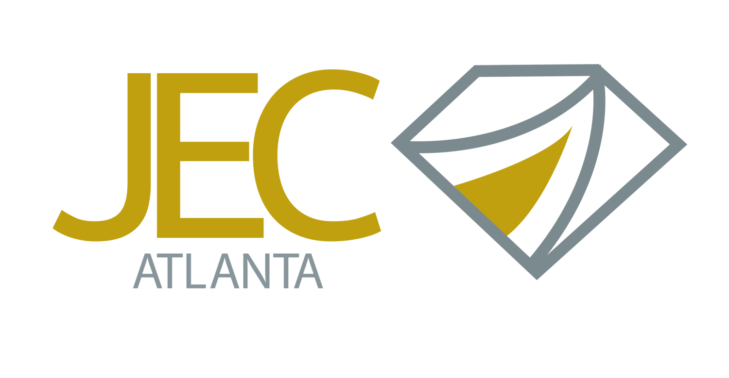 Junior Economic Club of Atlanta