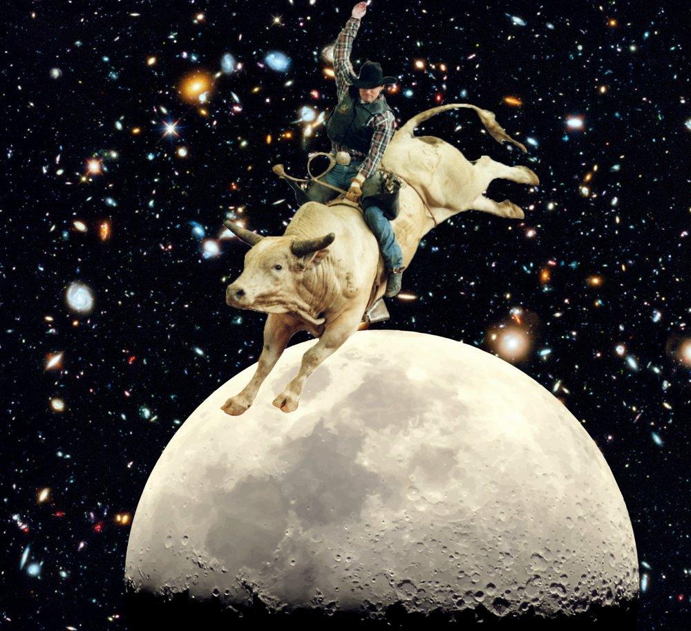 moonlit rodeo.jpg