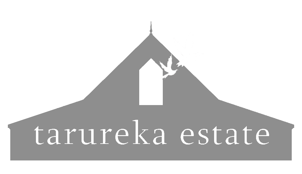 tarureka estate