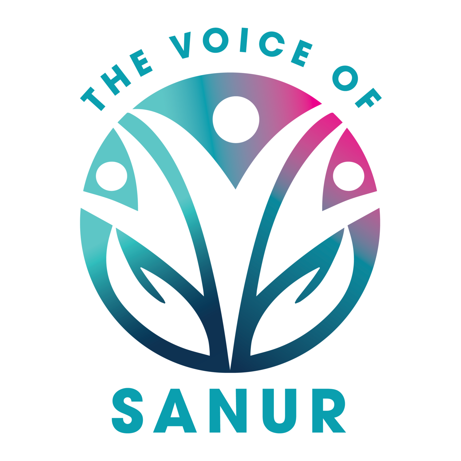 The Voice of Sanur
