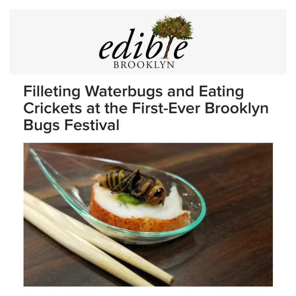 https://www.ediblebrooklyn.com/2017/eating-crickets-brooklyn-bugs-festival/