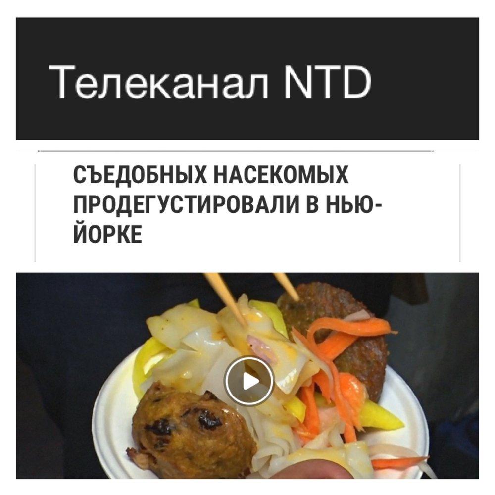 https://glavnoe.ua/news/n318247