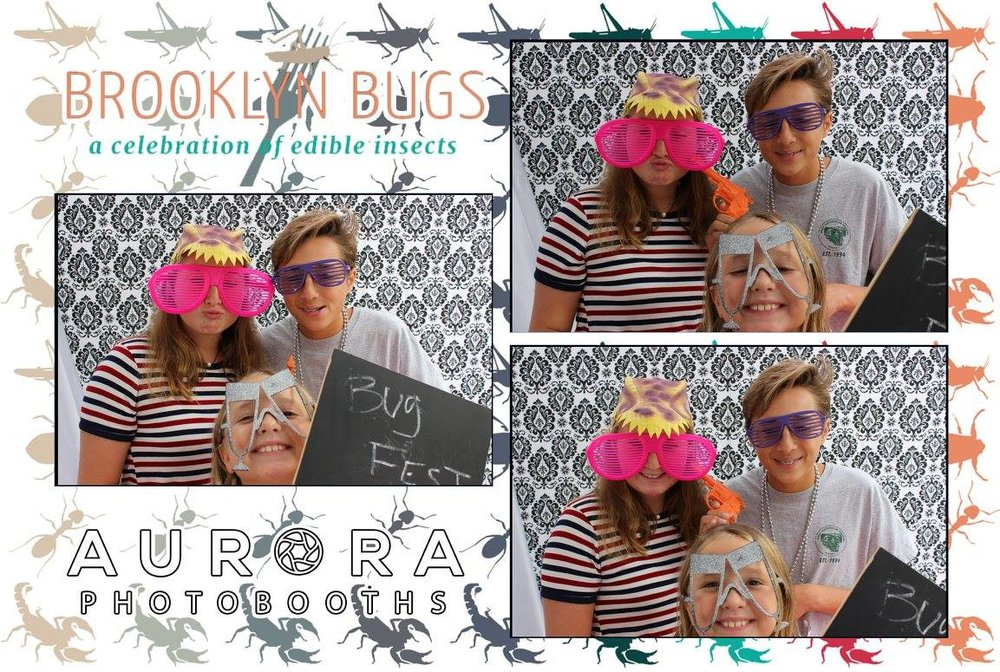 FB Aurora Photobooths 1.jpg
