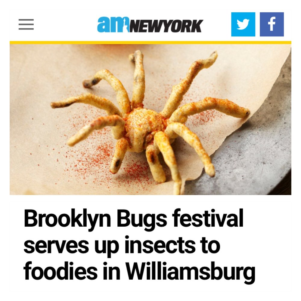 https://www.amny.com/things-to-do/brooklyn-bugs-festival-serves-up-insects-to-foodies-in-williamsburg-1.14100225