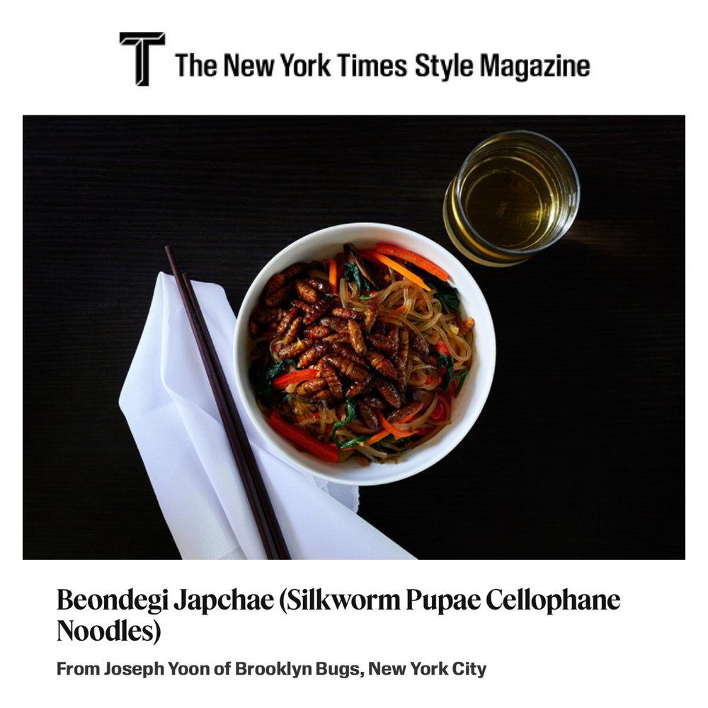 NYT2.jpg