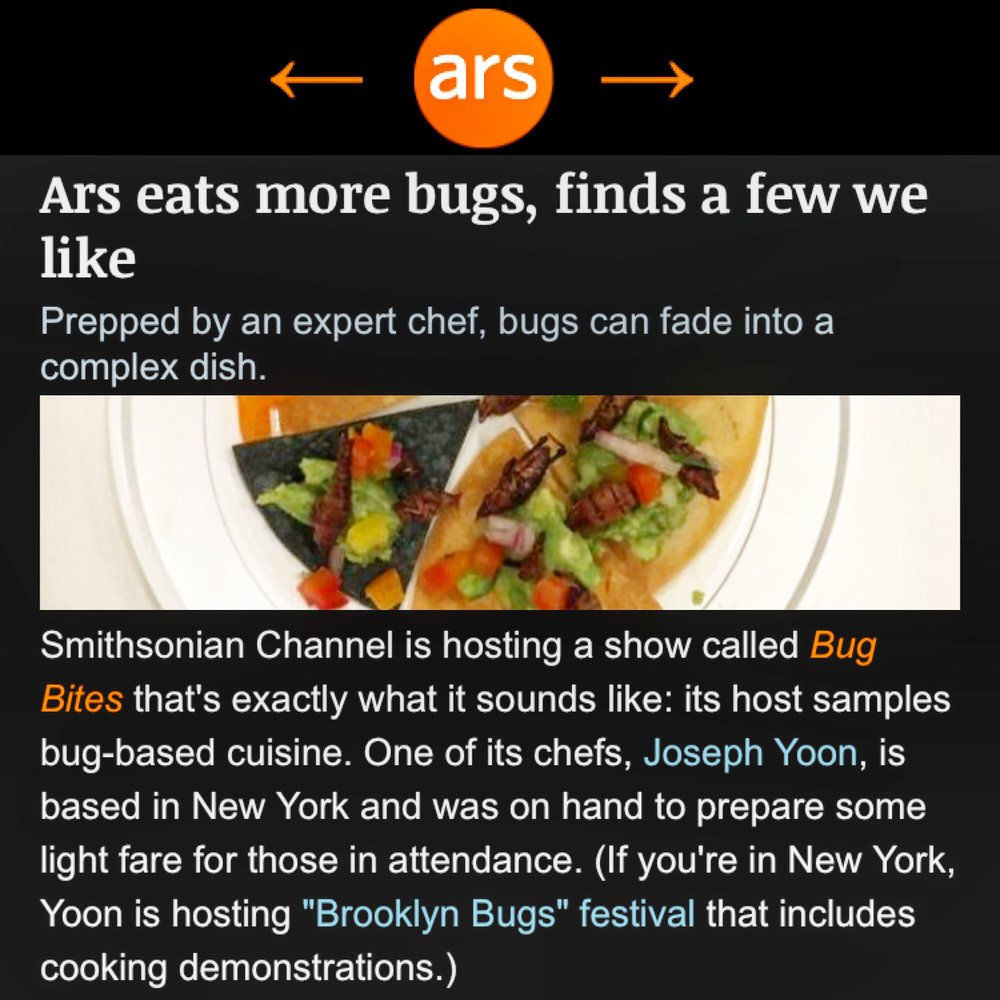 https://arstechnica.com/gaming/2018/09/ars-vs-bugs-round-2-we-taste-scorpions-meal-worms-and-ants/