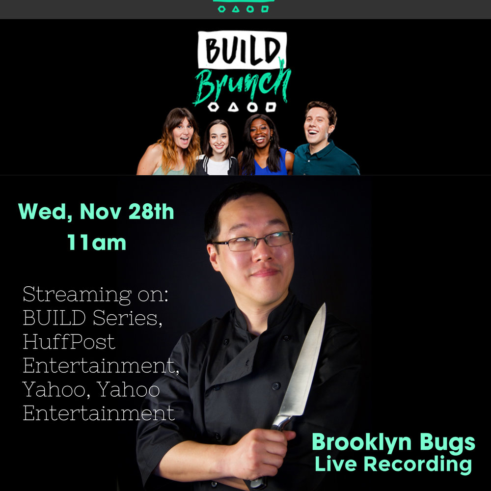 https://www.buildseries.com/brunch/video/5bfee3d2c2ec105b0825e770/